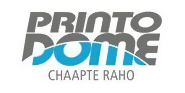 Printer Repair Services Online