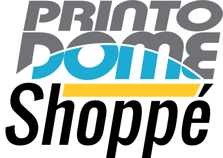 Printer Repair Service in India