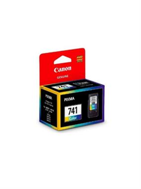 Best Replacement Ink Cartridges